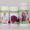 esopa-vitalstoffprogramm-kur-2