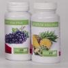 esopa-vitalstoffprogramm-kur-3